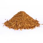 Bursera graveolens Palo Santo powder